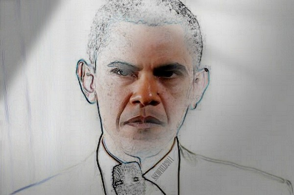 The Betrayal Papers — Who is Barack Hussein Obama?