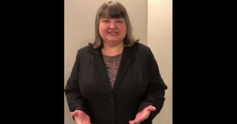 Illinois Democrat: Castrate men to end abortion, tax them to store sperm