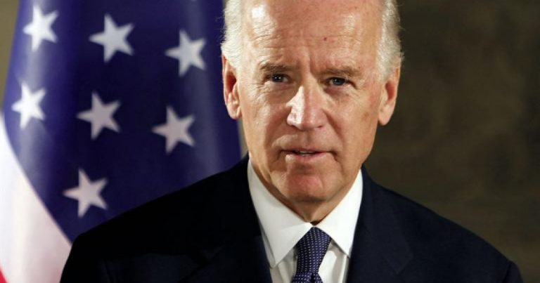 """VIDEO Flashback – Joe Biden: """"We Need A Border Wall"""" & We Need To """"Punish American Employers"""" Who Hire Illegal Aliens"""