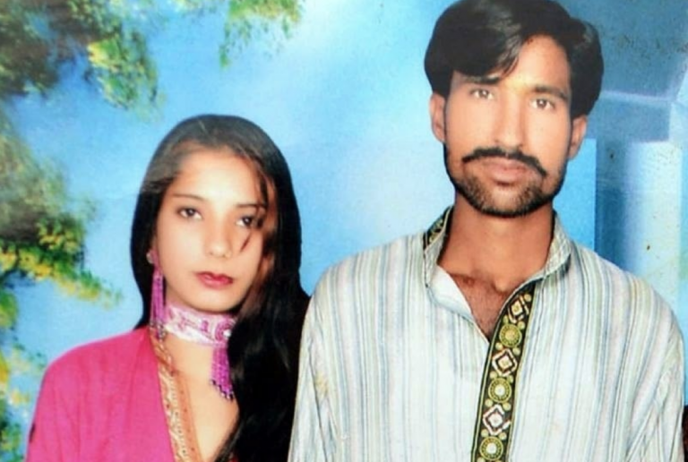 Islamic Court Acquits Two Muslims Convicted of Burning Christian Couple to Death in Pakistan