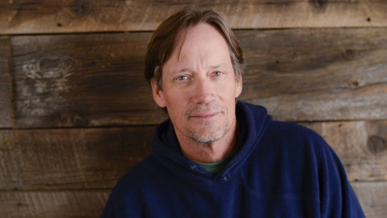 Kevin 'Hercules' Sorbo Ignites a Twitter Storm in just Three Tweets