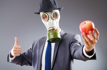 "We Are Being Poisoned: Leaked FDA Report Finds ""Forever Chemicals"" in U.S. Food Supply"