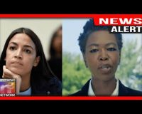 VIDEO ALERT: AOC is in big, BIG Trouble!