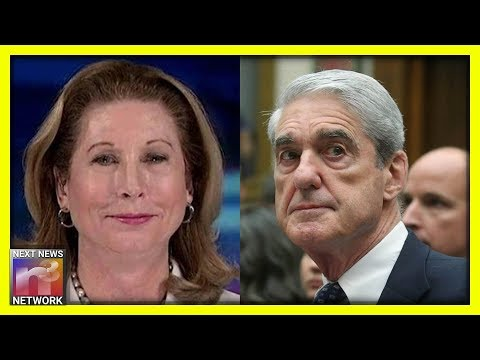 Flynn Attorney Takes BLOWTORCH To Mueller, Calls His Testimony EMBARRASSING!