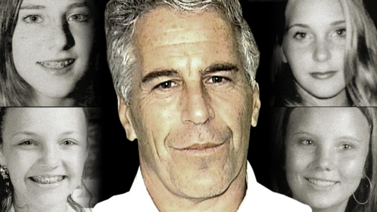 Why Did The Epstein-Mossad Honey Trap Story Disappear?