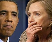 Judicial Watch Releases Emails Tying Obama's State Department to Steele Dossier