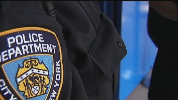 NYPD Cop Injured When Food Worker Puts a Razor Blade in His Sandwich