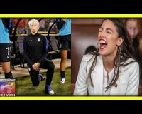 THE LAST STRAW! Soccer Star Megan Rapinoe Reveals SICK REASON Why She Protests The National Anthem