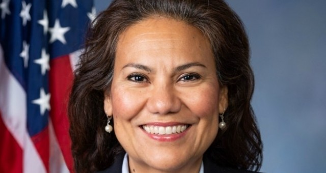 BUSTED!!! Democrat Congresswoman Veronica Escobar Caught Sending Staff to Teach Deported Migrants to Use Legal Loopholes to Return