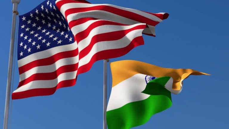 Lessons for America From India's War Against Muslim Illegal Migrants