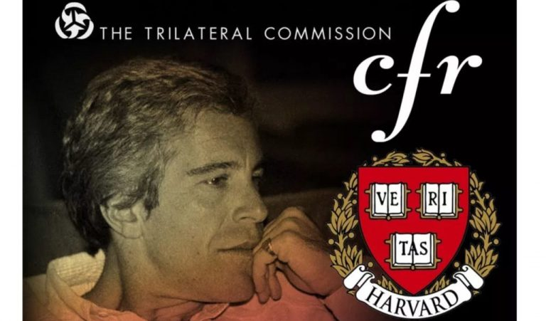 Deep DIVE: Death Of Another Pawn — Jeffrey Epstein, The Official Narrative Is The Real Conspiracy Theory