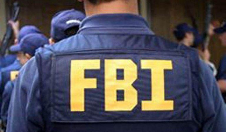 FBI Plans to Target Conspiracy Theorists as Domestic Terrorism Threats