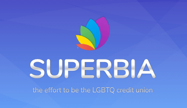 NOT Satire: Michigan Just Approved the Charter for Nation's First GAY Credit Union