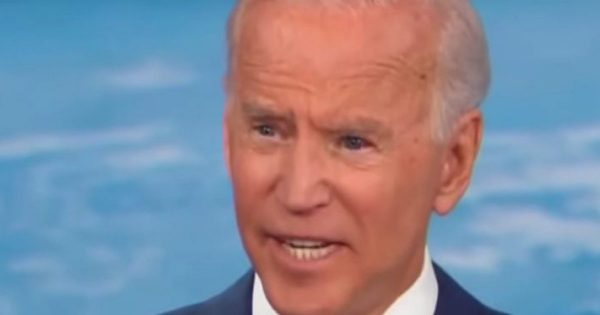 NO MORE JOKES! Joe Biden's Mental Health/Possible Dementia Needs to Become a Serious National Discussion