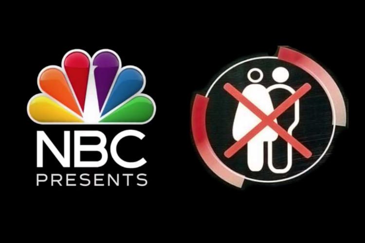 NBC News Wants You to Know That Heterosexuality 'Is The Bedrock Of Global Oppression'