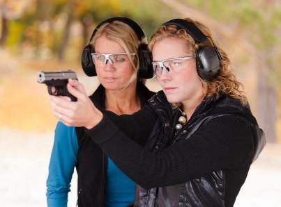 Here's Why Mass shootings will ALWAYS backfire on gun-grabbers