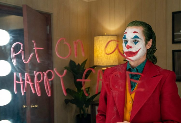 """Does This Army Memo Indicate a False Flag Mass Shooting Will Happen at Premiere of New """"Joker"""" Film?"""