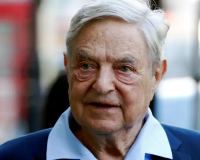 Media Blackout: As Jussie Smollett Prepares to Go Back to Trial, Soros' Money is Being Funneled to Prosecutor, Kim Foxx, Who Dropped Original Case