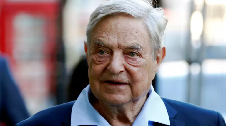 Media Blackout: As Jussie Smollett Prepares to Go Back to Trial, Soros' Money is Being Funneled to Prosecutor, Kim Foxx, Who Dropped Original Case