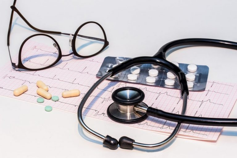 Doctor who performed unneeded procedures guilty in $12-million Medicare fraud scheme