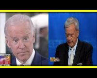 Tom Brokaw First Exposed the Corruption of Joe & Hunter Biden — 11 YEARS Ago!