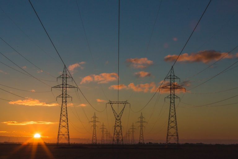 California's Power Problems Are Self-Inflicted