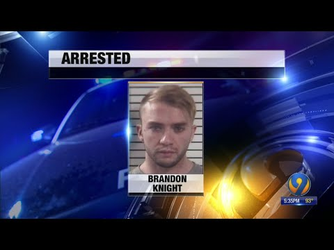 Hero to His Community: Armed Homeowner STOPS Burglary Spree in North Carolina