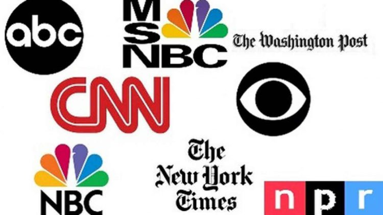The Media is a Threat – and It's Destroying America