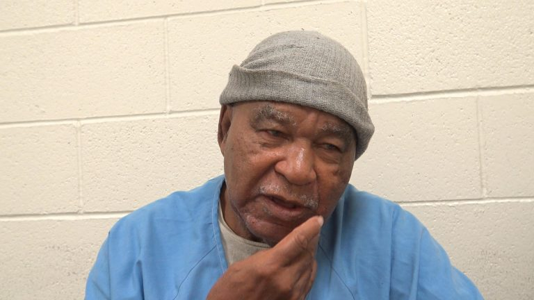 Samuel Little and Billy Chemirmir: Two Black Serial Killers Who May Have Murdered Over 800 Americans