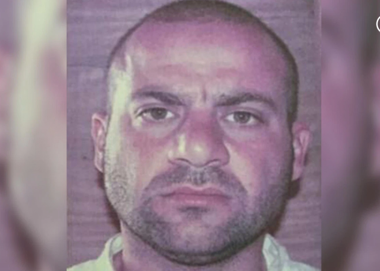 """Meet al Baghdadi's Replacement: """"The Destroyer,"""" is a Former Sharia Judge and Commissioner"""