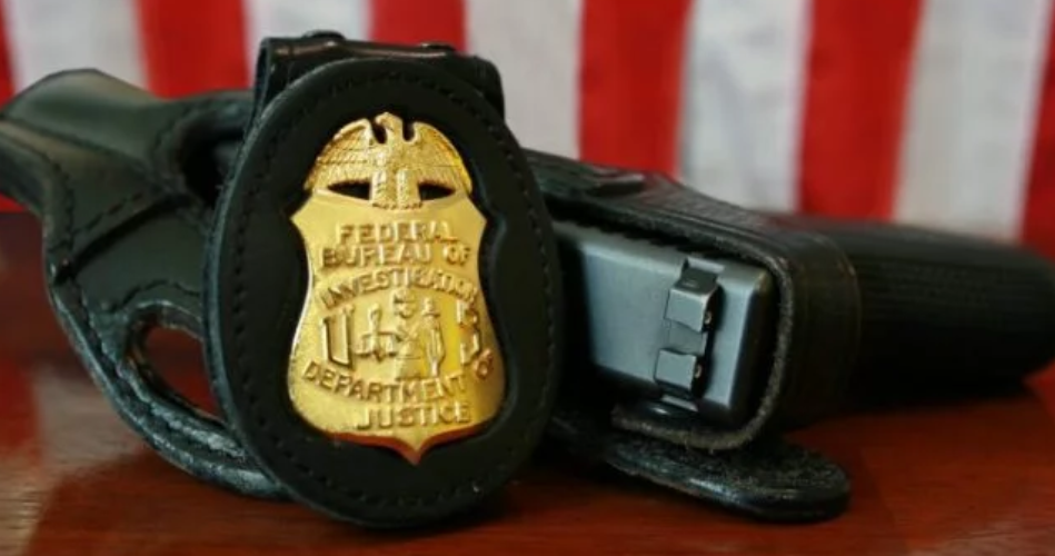 FBI launches massive sting, finds group of officers getting paid to protect cartel drug ...