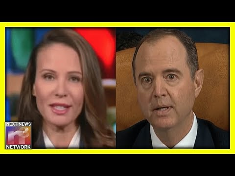 "Schiff Challenger, Jennifer Barbosa, Exposes His EXTREME Incompetence: ""…he has not presented any legislation that has become law."""