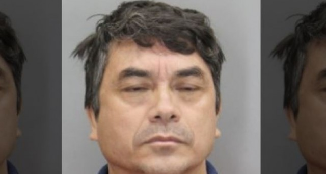 Maryland Police Gave ICE Only 15 Minutes Heads Up Before Releasing Illegal Immigrant Who Then Sexually Assaulted a Child