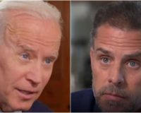 The Millions The Bidens Took From Ukraine Pale in Comparison to The $130 Million Rip Off They Pulled on AMERICANS
