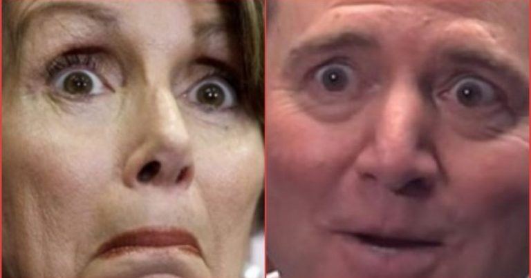 New Report: More Democrats Bailing on Impeachment Because of Pelosi's Theatrics