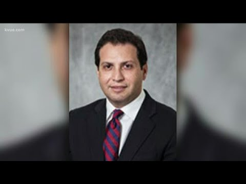 Texas: Democrat State Rep Poncho Nevárez Caught on Camera Dropping Cocaine at Airport