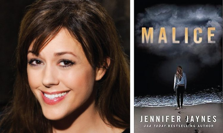 Bestselling Author Jennifer Jaynes Who Exposed Vaccine Industry Corruption Found Shot To Death – Ruled A Suicide