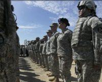 Virginia Dems Threaten to Bring in National Guard for Gun Seizures