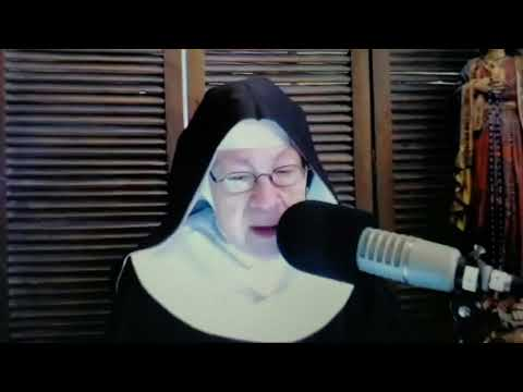 "Nun Exposes Pope as 'The Devil,' as Francis Endorses ""Reinventing the Global Educational Alliance"" Hosted at The Vatican in 2020"