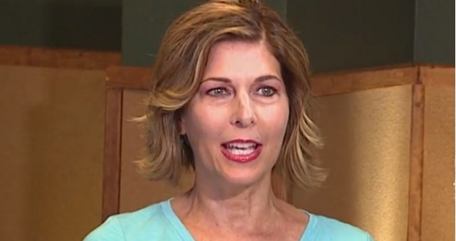 Watch : Sharyl Attkisson Turns The Tables On Congress For What They Let The FBI Get Away With