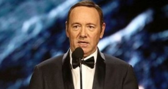 Another Person To Make Accusations Against Kevin Spacey Found Dead, 3rd This Year