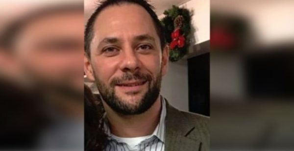 Suicide or Arkancide? Sal Cincinelli, Special FBI Agent, Allegedly Killed Himself in a Busy Nightclub Last Summer — New Report Claims Otherwise