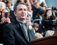 Virginia Patriots Post Petition to Recall Gov Northam for Infringing on 2nd Amendment Rights