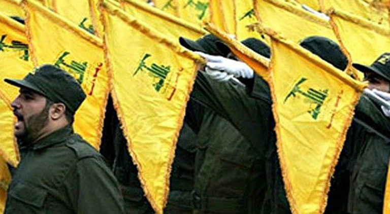 Hezbollah's presence in South America is potential source for Iranian retaliation