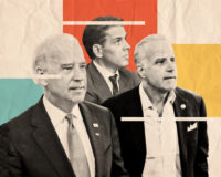 Nothing to See Here! Joe Biden's Brother's Firm Got $1.5 Billion in Government Contracts