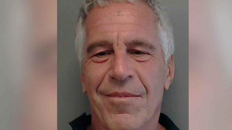 The Corrupt System Which Protected Epstein Now Wants His Money