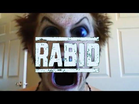 Sneak Peek: RABID — A Film About Trump Derangement Syndrome