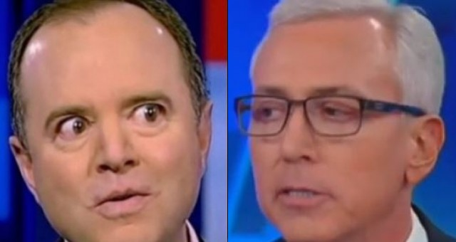 Dr. Drew Pinsky Considers Challenge for Adam Schiff's Congressional Seat