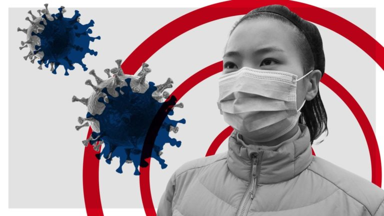 Coronavirus Nightmare: Chinese Hospitals Are Turning Away Hordes Of Sick People Because There Is No Room For Them