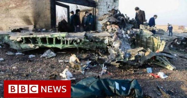 Video Report: 176 Dead — US, Iraqi Intelligence Claim Ukrainian Passenger Jet Hit by Iranian Anti-Aircraft Missile